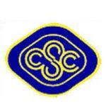 Colegio sagrados corazones PP capuchinos