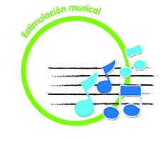 Estimulacion musical