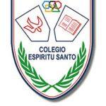 colegio espiritu santo