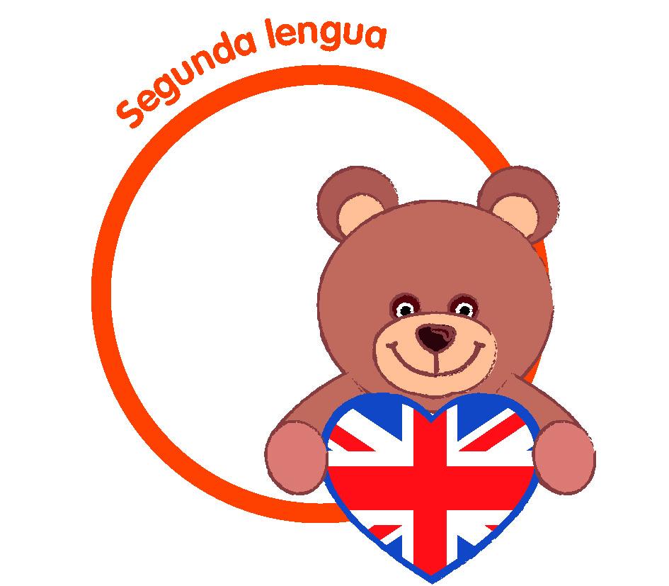 segunda lengua