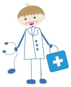servicio-medico