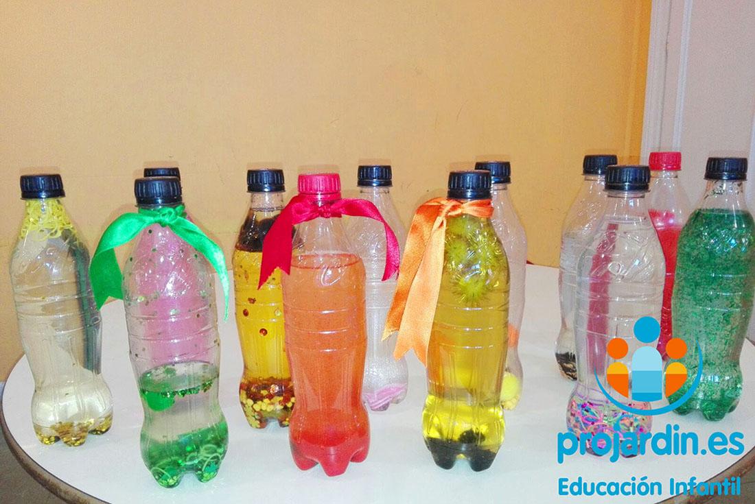botellas sensoriales 00