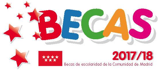 Becas 2017 02